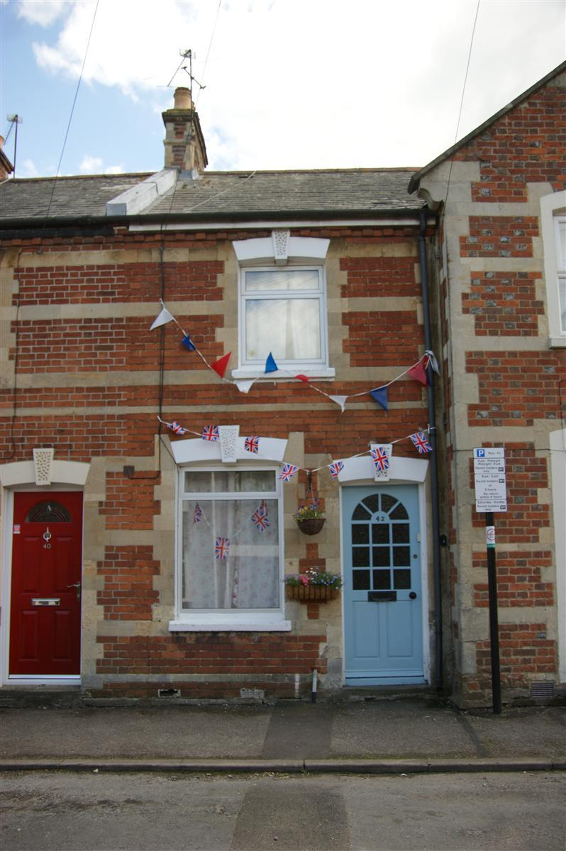 3 Hope Cottages